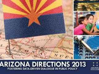 Directions 2013