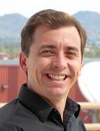 David Schlinkert
