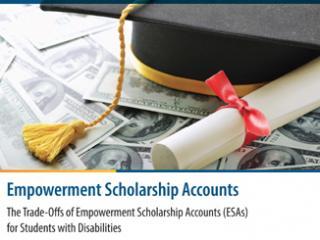 Scholarship Accounts