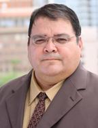 Joseph Garcia