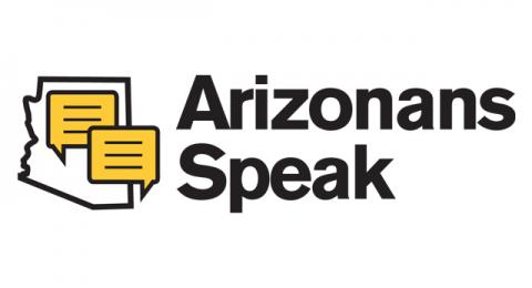 Arizonans Speak