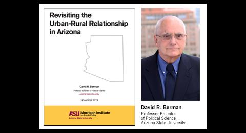 Urban-Rural Relationship