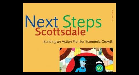 Next Steps Scottsdale