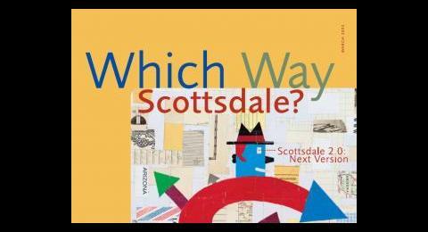 Scottsdale 2.0