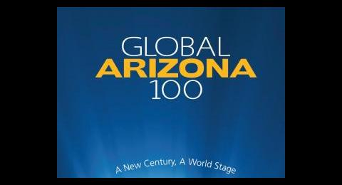 Global Arizona 100
