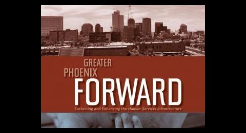 Greater Phoenix Forward