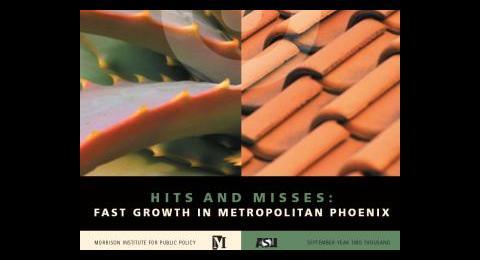 Metro Phoenix