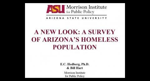 Homeless Population