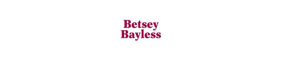 Betsey Bayless
