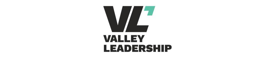Valley Leadership