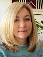 Kathryn Sorensen