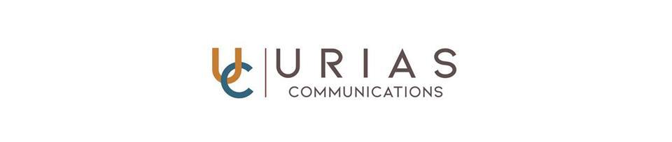 Urias Communications
