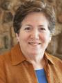Sharon B. Megdal
