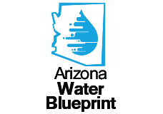 4tab Blueprint logo