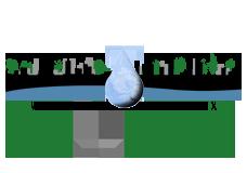 4tab-2_logo