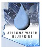 Arizona Water Blueprint