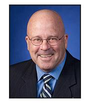 Richard N. Morrison