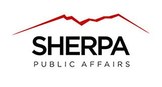 Sherpa Public Affairs