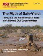 The Myth of Safe-Yield