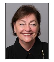 Mary Pahissa Upchurch