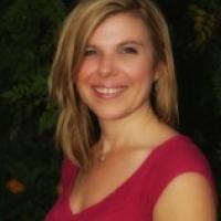 Erica McFadden