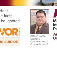 Joseph Garcia Blog