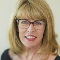 Kathleen Ferris