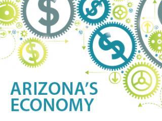 Arizona's Economy